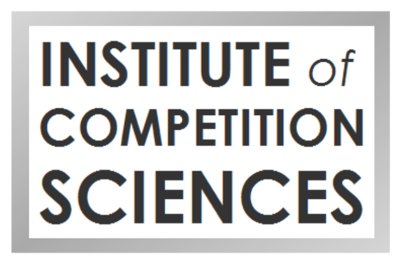CompetitionSciences